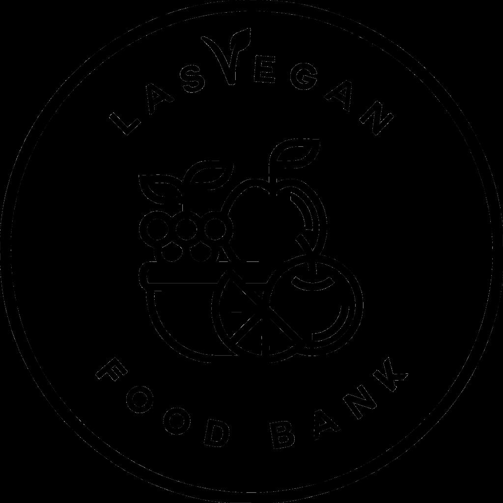 cropped-LasVegan-Food-Bank-Logo.png