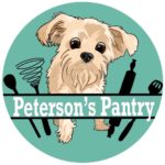 Peterson's Pantry