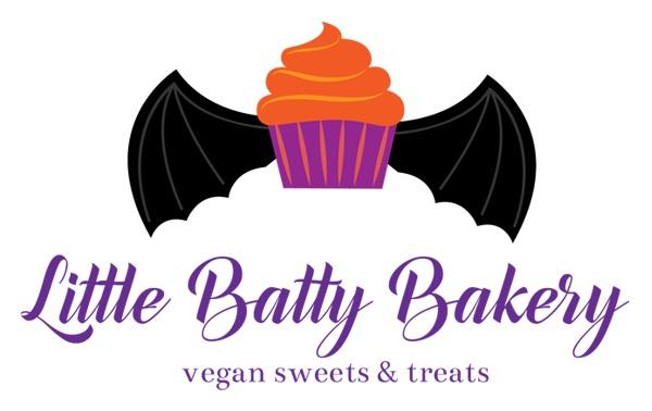 Little Batty Bakery